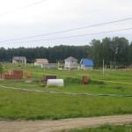 фото земельные участки