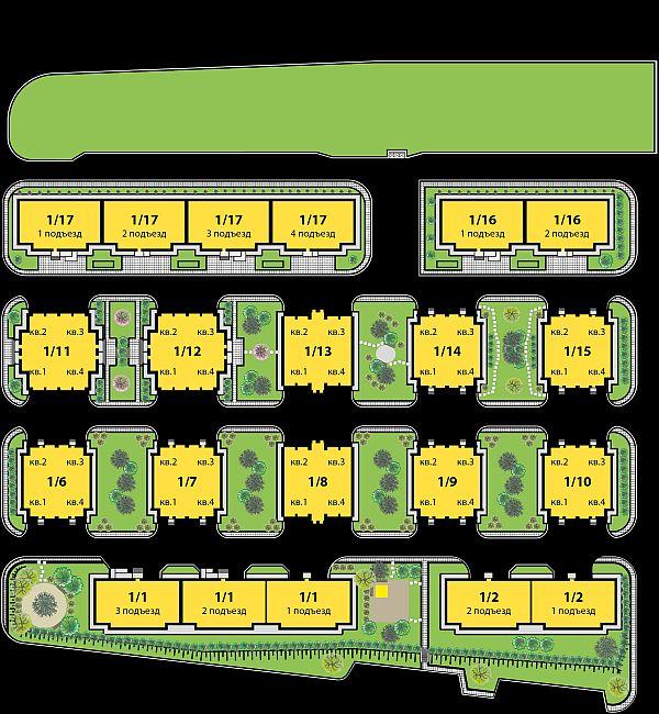 dubravy2012-genplan