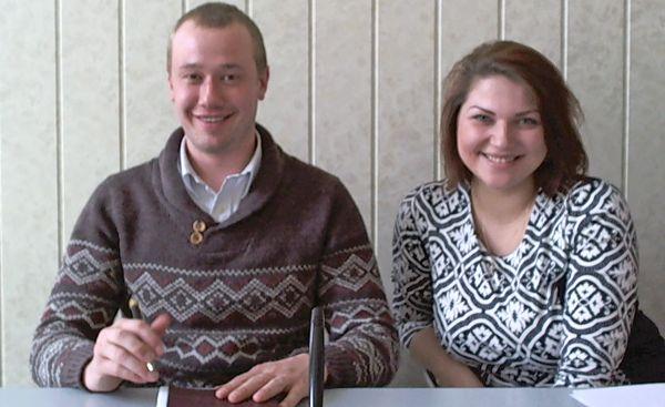 Управляющий коттеджным поселком Изумруд даёт интервью порталу Promin.ru